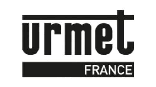 logo marque Urmet
